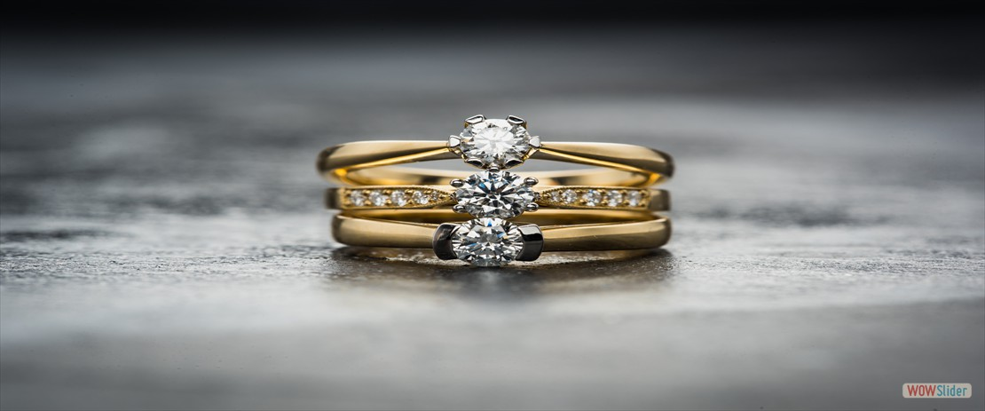 We are always looking for diamond rings, necklaces, bracelets and more. Cash paid and we come to you!